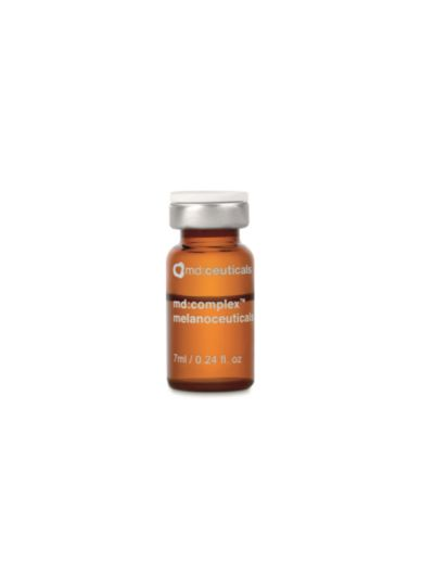 RENEWCELL - MD CEUTICALS-MELANOCEUTICALS