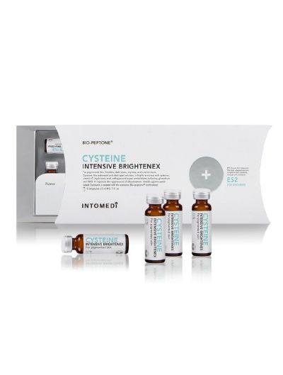 Intensive Brightenex Cysteine
