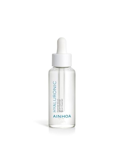 HYALURONIC Essential Serum
