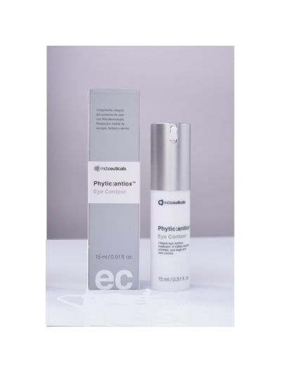 Phytic Antiox Eye Contour - 15ML