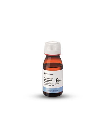 RENEWCELL - MD CEUTICALS-PREPEEL BETA & AHA S COMPLEX 8%